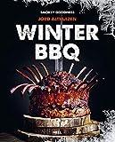 Winter BBQ
