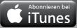 Abonnieren bei iTunes