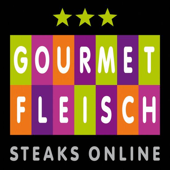 D_Gourmetfleisch-Logo neu-2