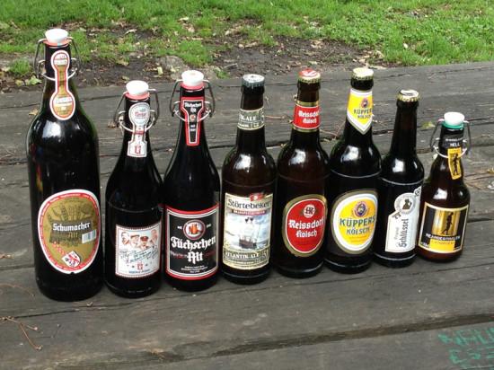 Bier FGH005