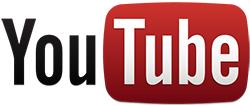 Youtube Artikel