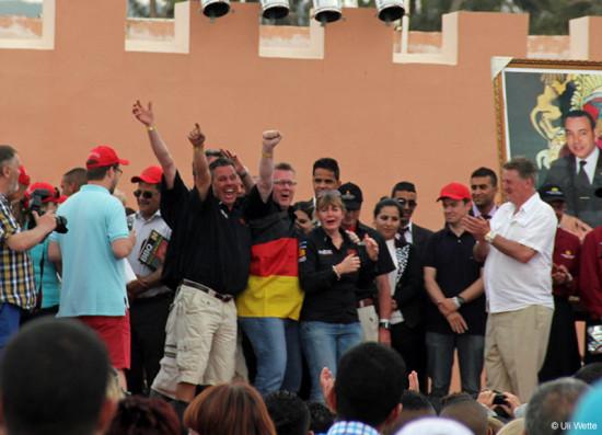 WM2013 Marokko - Uli 03