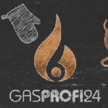Gasprofi24 Umfragetitel