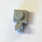 Lego platte1x1mhaltersenkrecht_4541978