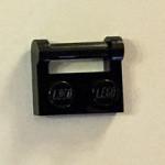 Lego platte1x2mstab_4225201