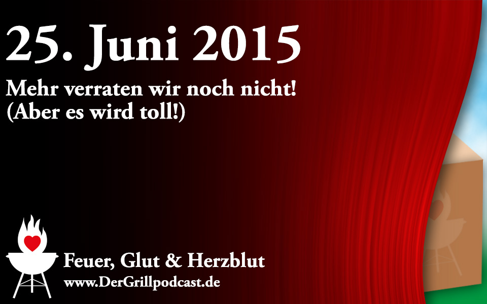 FGH-Ankündigung 25. Juni 2015