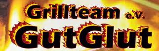 grillteam_gutglut-logo