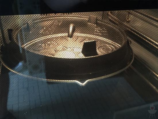 Spareribs aus dem Dutch Oven im Backofen
