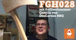 FGH028 Titelbild