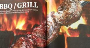 MeatIn Gewinnspiel Artikelbild
