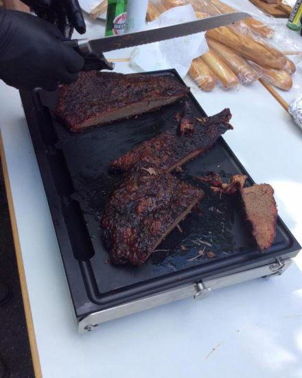 Grillcamp Fleisch Cutworx