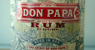 Don Papa Rum Artikelbild