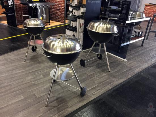 Dancook-Grills