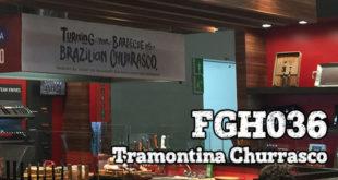 FGH036-Tramontina-Artikelbild