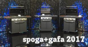 spoga+gafa-Artikelbild