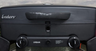 Enders Urban Artikelbild