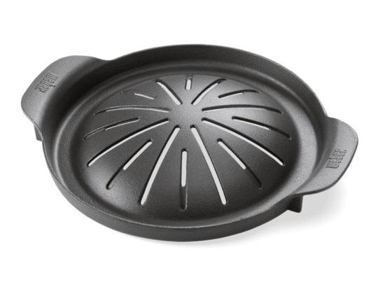 Weber GBS Dutch Koreanischer BBQ-Einsatz