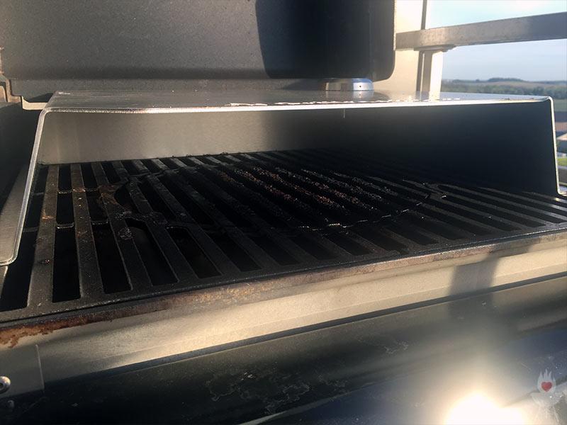Aldi Gasgrill Grillrost : Grillrost shop grillrost nach maß oder standardgrößen kaufen