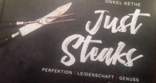 Just Steaks Artikelbild