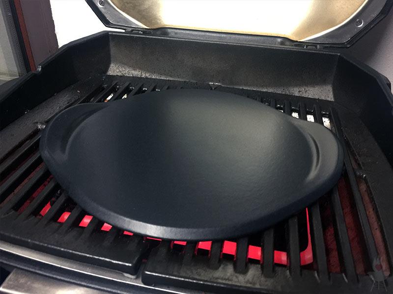 Gas Oder Holzkohlegrill Unterschied : Gas und holzkohlegrill kombiniert weber: gas kohle grill günstig
