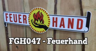 FGH047 - Artikelbild